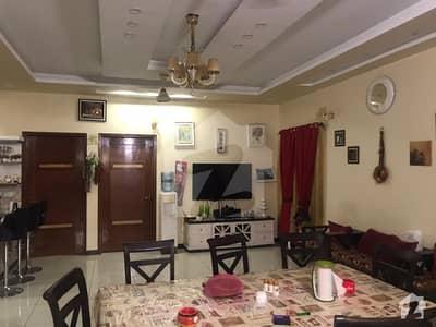 نارتھ ناظم آباد ۔ بلاک ایل نارتھ ناظم آباد کراچی میں 3 کمروں کا 12 مرلہ زیریں پورشن 65 ہزار میں کرایہ پر دستیاب ہے۔