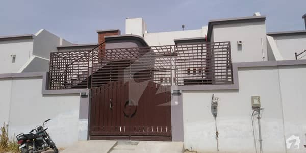 House Of 160 Square Yards In Gadap Town For Sale