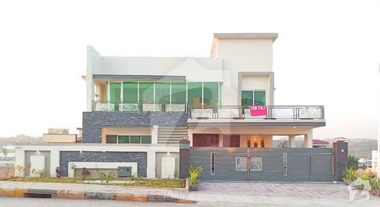 4500  Square Feet House In Bahria Town Rawalpindi