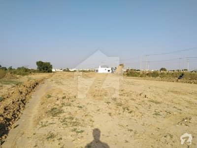 آئی ۔ 15/4 آئی ۔ 15 اسلام آباد میں 5 مرلہ رہائشی پلاٹ 43 لاکھ میں برائے فروخت۔