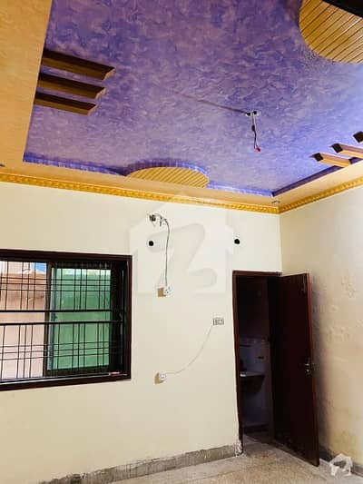 10 Marla Double Storey Semi Commercial House For Sale