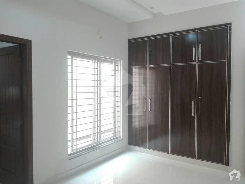 پاک عرب ہاؤسنگ سوسائٹی لاہور میں 3 کمروں کا 5 مرلہ مکان 50 ہزار میں کرایہ پر دستیاب ہے۔