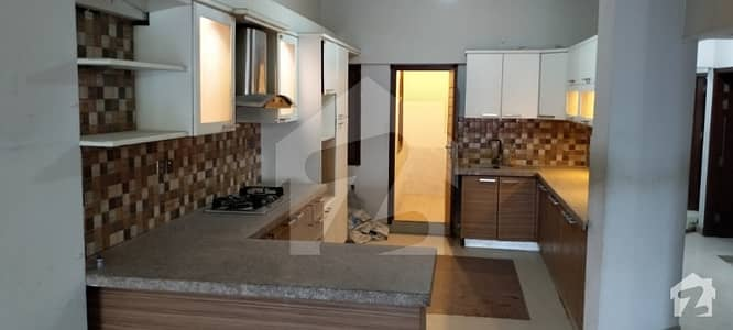 Comfort Tower Apartment For Rent