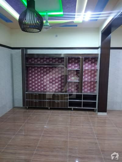 Duble Story House For Rent