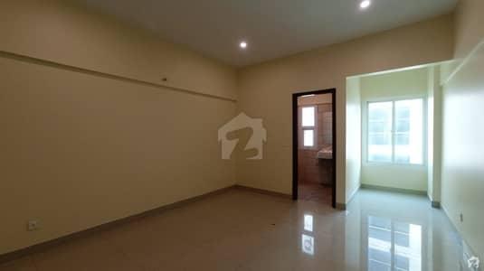 المرتضی کمرشل ایریا ڈی ایچ اے فیز 8 ڈی ایچ اے کراچی میں 3 کمروں کا 8 مرلہ فلیٹ 85 ہزار میں کرایہ پر دستیاب ہے۔