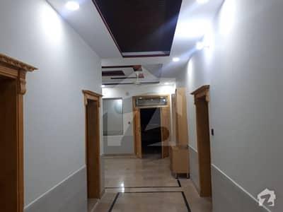 شاہ ولی کالونی واہ میں 6 کمروں کا 9 مرلہ مکان 3.1 کروڑ میں برائے فروخت۔