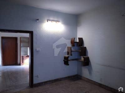 سادات کوآپریٹو ہاؤسنگ سوسائٹی (کالج ٹاؤن) لاہور میں 3 کمروں کا 5 مرلہ مکان 1.3 کروڑ میں برائے فروخت۔