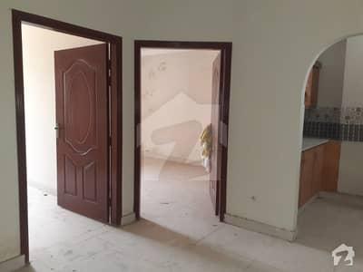 نیشنل پولیس فاؤنڈیشن او ۔ 9 اسلام آباد میں 2 کمروں کا 3 مرلہ فلیٹ 35 لاکھ میں برائے فروخت۔