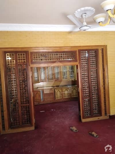 گلریز ہاؤسنگ سوسائٹی فیز 6 گلریز ہاؤسنگ سکیم راولپنڈی میں 7 کمروں کا 1 کنال مکان 2.5 کروڑ میں برائے فروخت۔
