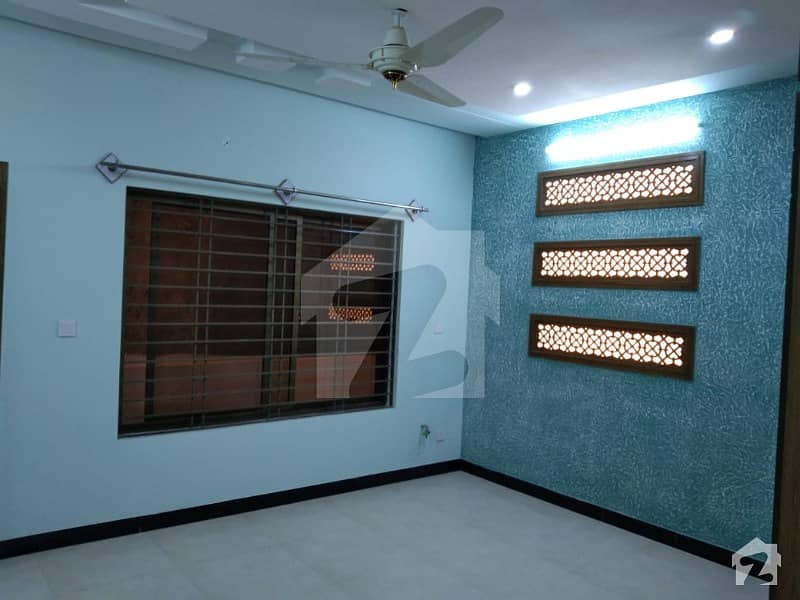 Upper Portion Of 3150  Square Feet Available In G-15