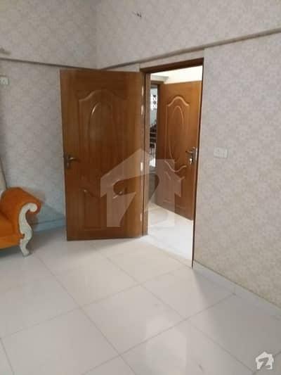 ٹیولِپ ٹاور سعدی روڈ کراچی میں 2 کمروں کا 6 مرلہ فلیٹ 25 ہزار میں کرایہ پر دستیاب ہے۔