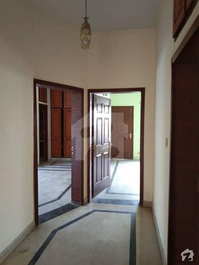 جی ۔ 15 اسلام آباد میں 2 کمروں کا 7 مرلہ بالائی پورشن 30 ہزار میں کرایہ پر دستیاب ہے۔