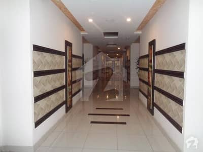 Fully Furnished Presidential Suits Rooms Available For Sale At Kohinoor City Kohinoor City Faisalabad Punjab