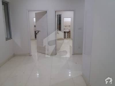 1100 Square Feet 3 Bedroom Apartment Available For Rent