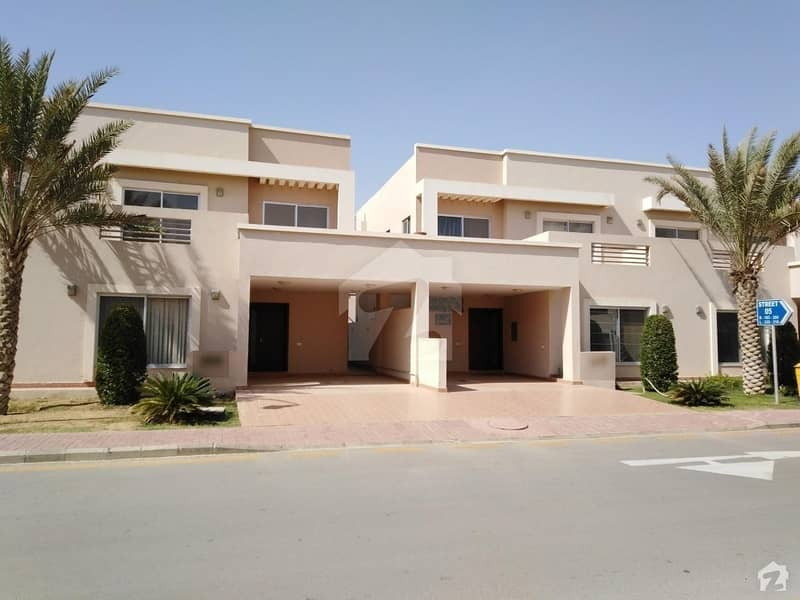 بحریہ ٹاؤن - پریسنٹ 31 بحریہ ٹاؤن کراچی کراچی میں 3 کمروں کا 9 مرلہ مکان 31 ہزار میں کرایہ پر دستیاب ہے۔