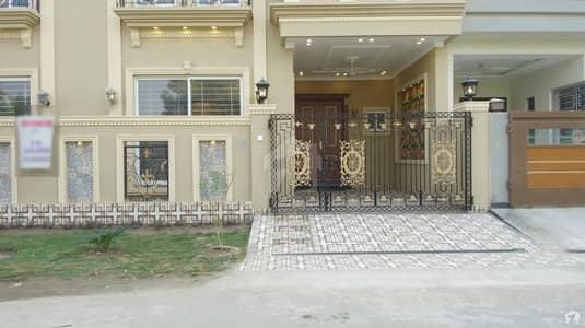 سٹیٹ لائف فیز۱۔ بلاک اے ایکسٹینشن اسٹیٹ لائف ہاؤسنگ فیز 1 اسٹیٹ لائف ہاؤسنگ سوسائٹی لاہور میں 5 مرلہ مکان 1.4 کروڑ میں برائے فروخت۔