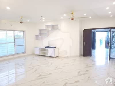 1 Kanal Modern Luxury Bungalow Available For Rent In Dha Phase 6 Lahore
