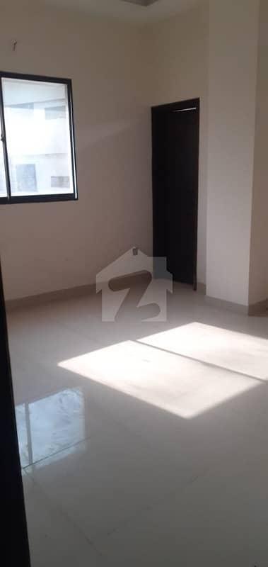 3rd Floor Flat On Sale In Amir Khusro
