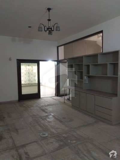 Cantt 20 Marla House On Prime Location