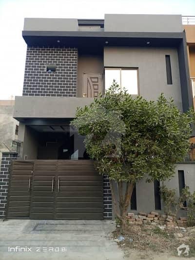 گرین لینڈ ہاؤسنگ سکیم جی ٹی روڈ لاہور میں 2 کمروں کا 4 مرلہ بالائی پورشن 16 ہزار میں کرایہ پر دستیاب ہے۔