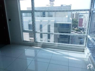 اتحاد کمرشل ایریا ڈی ایچ اے فیز 6 ڈی ایچ اے ڈیفینس کراچی میں 3 کمروں کا 9 مرلہ فلیٹ 3.25 کروڑ میں برائے فروخت۔