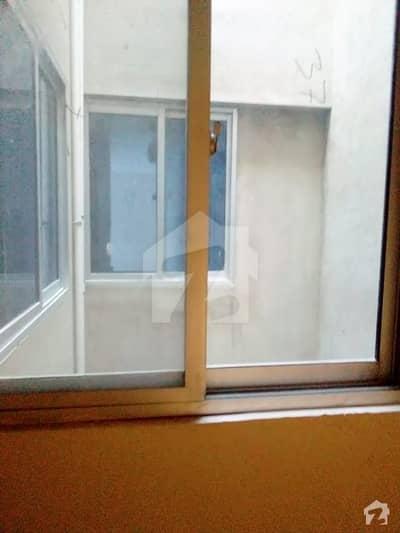جامی کمرشل ایریا ڈی ایچ اے فیز 7 ڈی ایچ اے کراچی میں 3 کمروں کا 7 مرلہ فلیٹ 2.25 کروڑ میں برائے فروخت۔