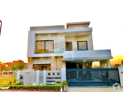 Owner Build Outstanding Construction House For Sale