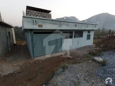 نلوچی گوجرہ مظفر آباد میں 2 کمروں کا 5 مرلہ مکان 70 لاکھ میں برائے فروخت۔