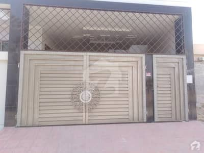 Buy A 1575  Square Feet House For Sale In Jhangi Wala Road