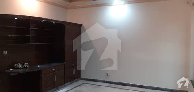 1125  Square Feet House In Stunning Chatha Bakhtawar Is Available For Rent