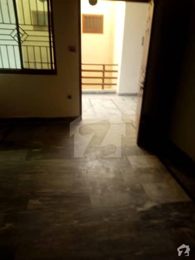 Chatha Bakhtawar 2 Bed Bachelor Small Family 1st Floor Rent16000