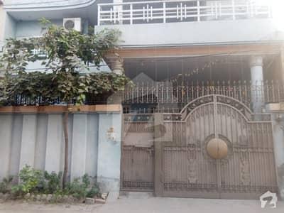 عامر ٹاؤن ہربنس پورہ لاہور میں 4 کمروں کا 10 مرلہ مکان 1.75 کروڑ میں برائے فروخت۔