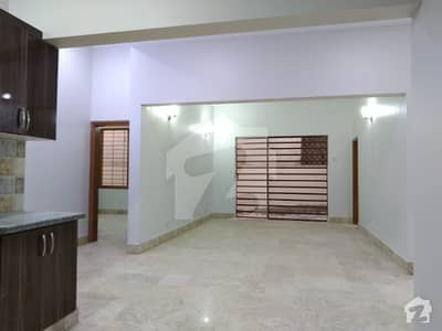 4725  Square Feet House In Gulistan-E-Jauhar