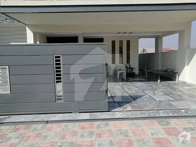Brand New House For Sale A Block Luxury House