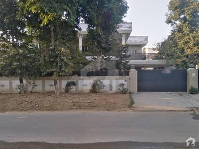 ایف ۔ 10/4 ایف ۔ 10 اسلام آباد میں 5 کمروں کا 2.04 کنال مکان 13 کروڑ میں برائے فروخت۔