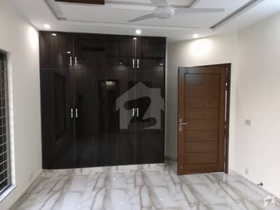 Perfect 1800  Square Feet House In Divine Gardens For Sale