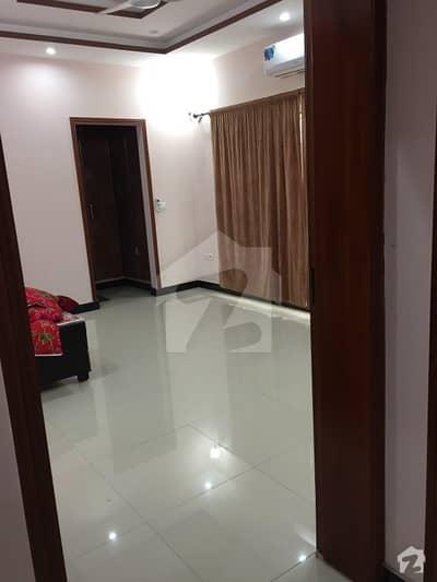 آرکیٹیکٹس انجنیئرز سوسائٹی ۔ بلاک بی آرکیٹیکٹس انجنیئرز ہاؤسنگ سوسائٹی لاہور میں 1 کمرے کا 10 مرلہ کمرہ 20 ہزار میں کرایہ پر دستیاب ہے۔
