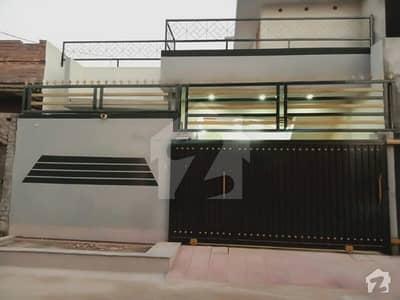رائل ہومز لہتاراڑ روڈ اسلام آباد میں 2 کمروں کا 5 مرلہ مکان 68 لاکھ میں برائے فروخت۔