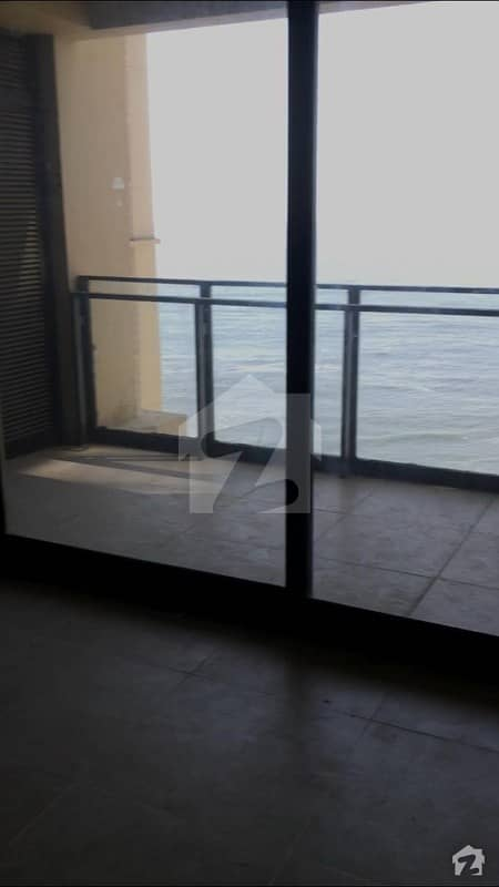 1800  Square Feet Spacious Flat Available In Dha Defence For Sale