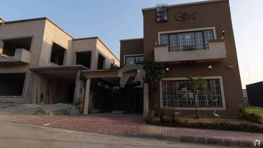 بحریہ ٹاؤن فیز 8 ۔ رفیع بلاک بحریہ ٹاؤن فیز 8 بحریہ ٹاؤن راولپنڈی راولپنڈی میں 4 کمروں کا 10 مرلہ مکان 2.38 کروڑ میں برائے فروخت۔