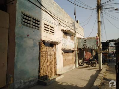 7 Semi Commercial House For Sale