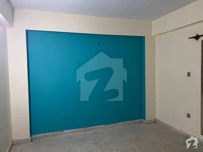 2 Bedroom Flat For Sale In Sector I 11 Islamabad