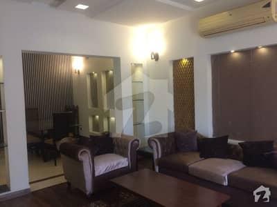ڈی ایچ اے فیز 5 - بلاک کے فیز 5 ڈیفنس (ڈی ایچ اے) لاہور میں 4 کمروں کا 10 مرلہ مکان 1.48 لاکھ میں کرایہ پر دستیاب ہے۔