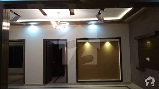 گلبرگ اسلام آباد میں 2 کمروں کا 2 مرلہ مکان 27 لاکھ میں برائے فروخت۔