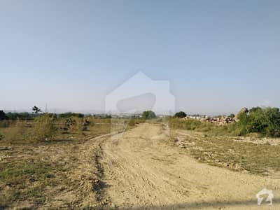 Residential Plot Is Available For Sale In I-15/3