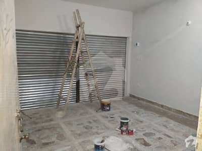 225  Square Feet Spacious Shop Is Available For Rent In North Karachi
