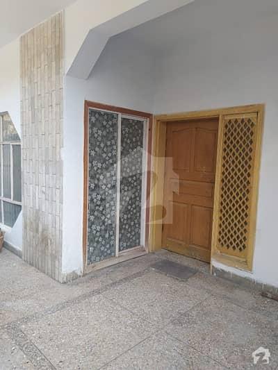 آئی ۔ 10 اسلام آباد میں 4 کمروں کا 5 مرلہ مکان 50 ہزار میں کرایہ پر دستیاب ہے۔