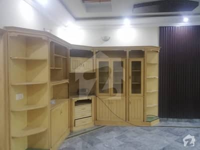 1 Kanal Upper Portion For Rent In Airline