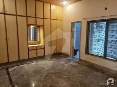 10 Marla Ground Floor Portion Available For Rent In Venus Housing Society Lahore