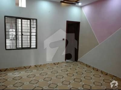 Affordable House For Sale In Allama Iqbal Town